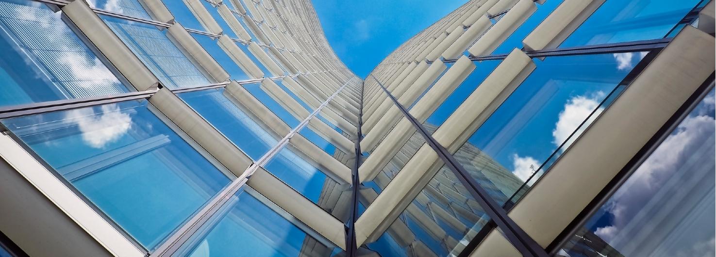 Savills Singapore | Facilities Management